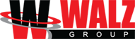Walz Group Logo